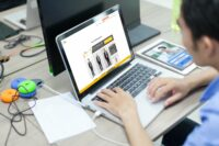 Top 5 Tipps fürs Online-Marketing im B2B-Mittelstand