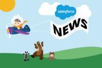 Spring '20 Release von Salesforce