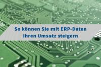 ERP-Daten