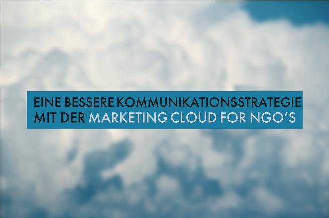 Beitragsbild_MarketingCloud