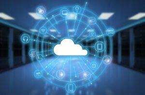 Sales Cloud
