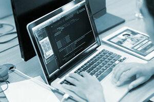 Salesforce Entwicklungsrichtlinien