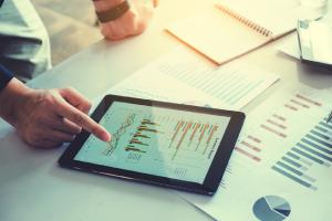 Angebotseinzelbilder_Salesforce_Owner_Adminitstration