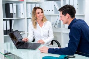 Sales Webinar