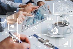 Angebotsbild_Mindforce_Digitale Marketing Strategie