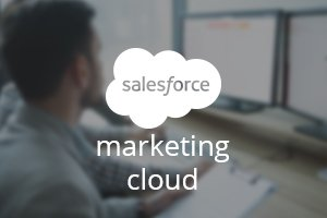Marketing Cloud Berater