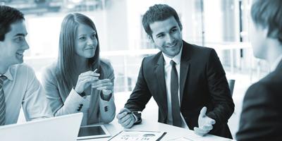 Salesforce Lizenzberatung